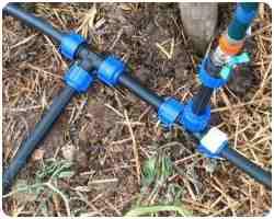 Водопровод и сантехника на дачном участке -заказать детское сиденье для унитаза со ступенькой купить в минске